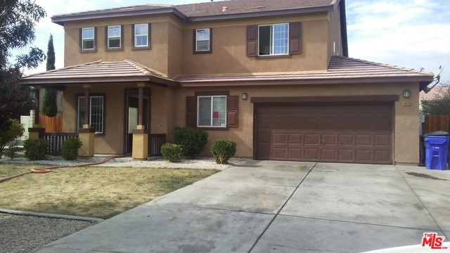 14616 CROSSING Trail Victorville, CA 92394 is listed for sale as MLS Listing 16177060