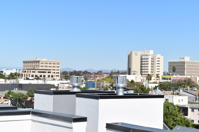Home for Sale in San Diego