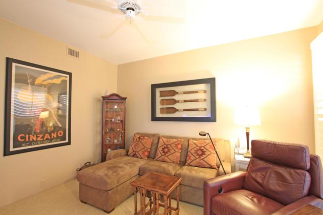 743 Inverness Drive, Rancho Mirage CA: http://media.crmls.org/mediaz/19C98C4A-55BC-4FEA-A43E-1B9481CE4507.jpg