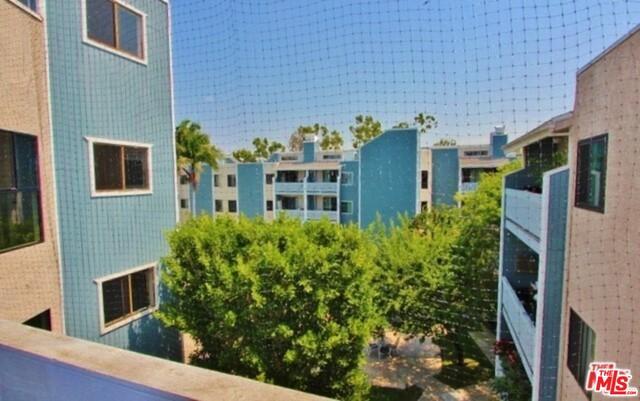 8162 MANITOBA St 316, Playa del Rey, CA 90293