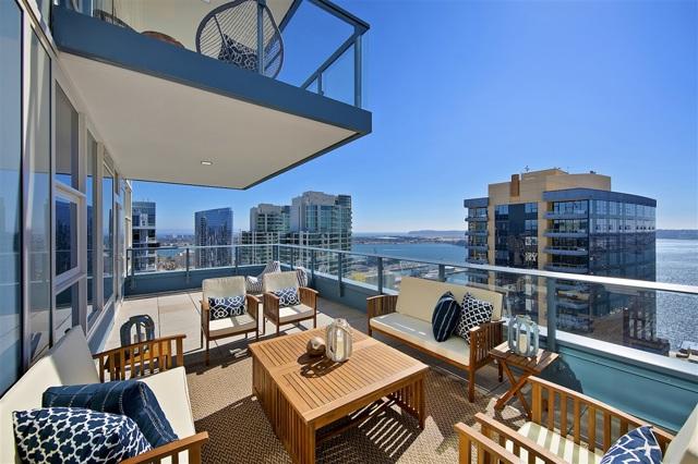 1388 Kettner Blvd., San Diego CA: http://media.crmls.org/mediaz/19E123F5-477C-4E1A-99FC-EE187D25C4EF.jpg