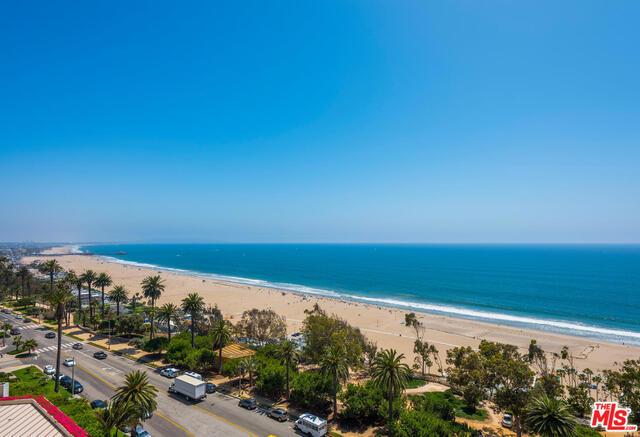 201 Ocean Ave 1401P, Santa Monica, CA 90402 photo 1