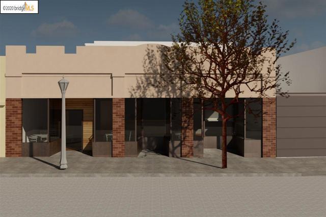 6682 Bancroft Ave, Oakland CA: http://media.crmls.org/mediaz/1A1194A4-6452-4A4F-AFD6-3FE444F0A7D0.jpg