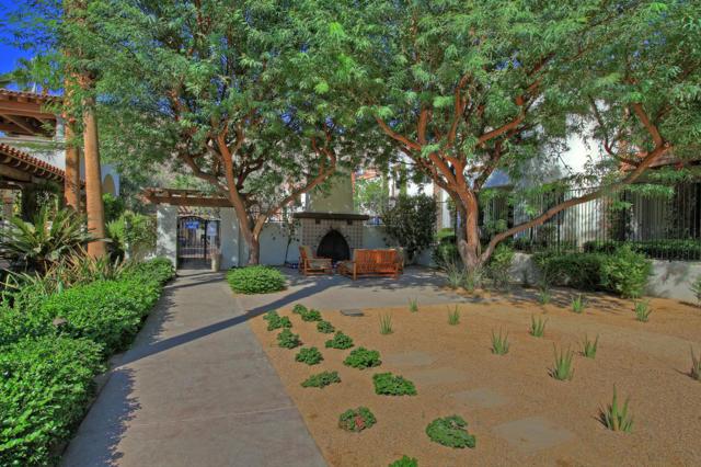 48568 Legacy, La Quinta CA: http://media.crmls.org/mediaz/1A53C1C8-4BE5-4569-923D-DA34E4FFF410.jpg