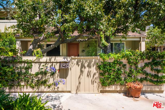 1397 Palisades Dr, Pacific Palisades, CA 90272 photo 28