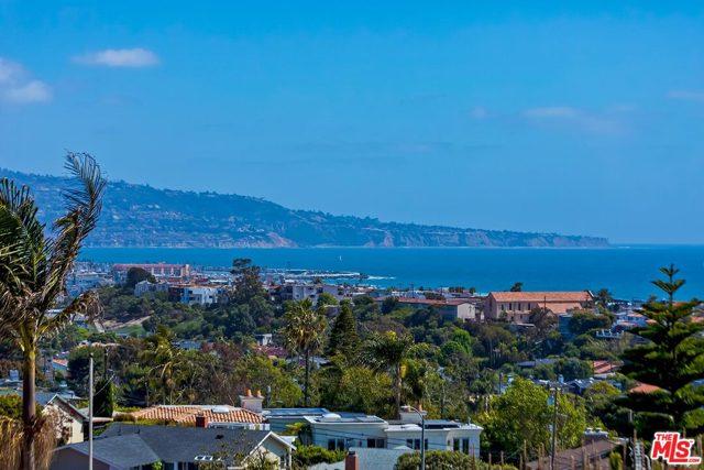 2839 El Oeste Dr, Hermosa Beach, CA 90254 photo 7
