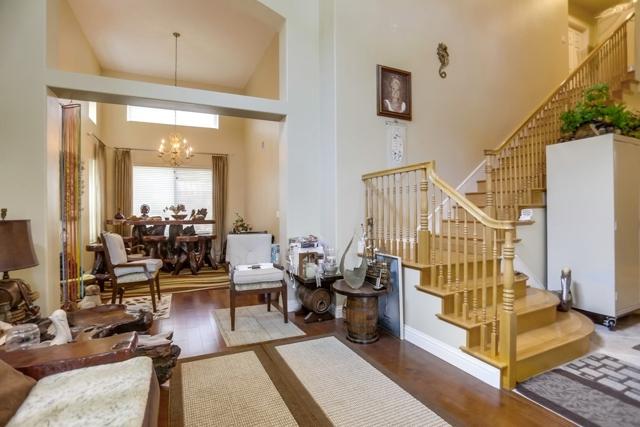 1415 Buena Vista Way, Carlsbad CA: http://media.crmls.org/mediaz/1AADA1BA-E7D0-46D4-8EB0-C26A68658419.jpg