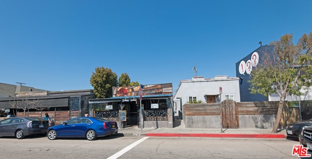 546 Rose Ave 2, Venice, CA 90291 photo 28