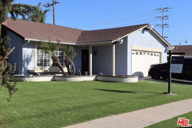 Photo of 1436 ACAPULCO Avenue, Simi Valley, CA 93065