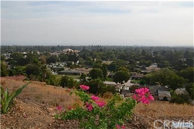 3000 LITRAS Drive, San Bernardino CA: http://media.crmls.org/mediaz/1B5ED603-6CAD-428D-A810-CC4979F435F3.jpg