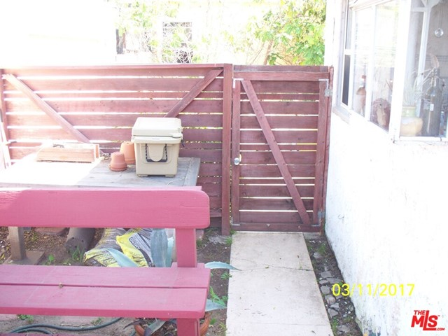4354 Coolidge Ave, Los Angeles, CA 90066 photo 23