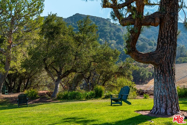 1397 Palisades Dr, Pacific Palisades, CA 90272 photo 29