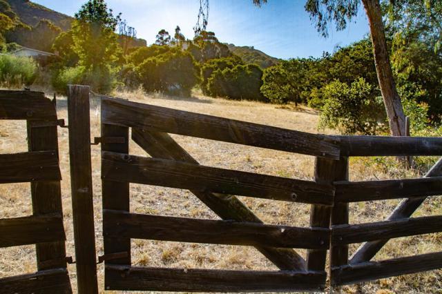 0 Encina Drive, Carmel Valley CA: http://media.crmls.org/mediaz/1BA12C29-8683-4858-B957-446616584B6E.jpg