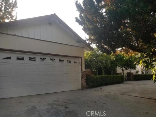 8306 Vineyard Avenue  Rancho Cucamonga CA 91730