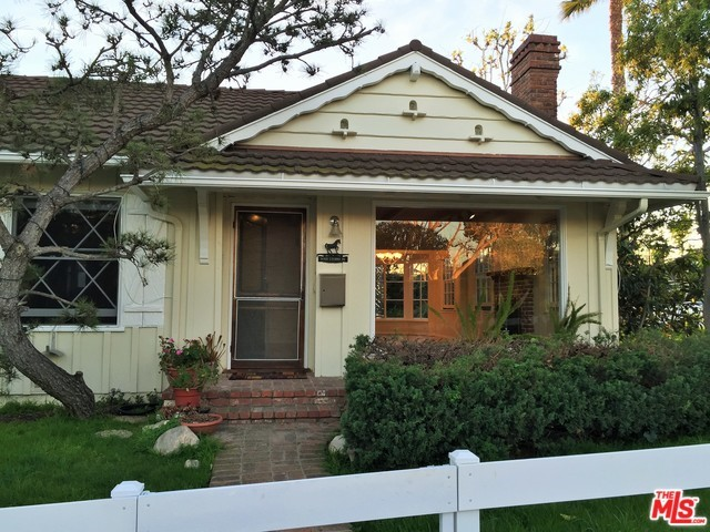 Photo of 16900 LIVORNO Drive, Pacific Palisades, CA 90272