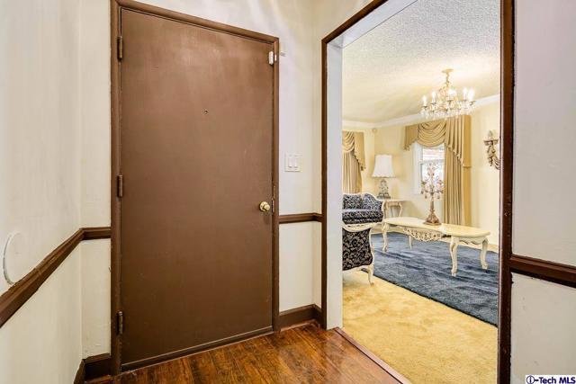 1258 E 123rd Street, Los Angeles, California 90059, ,MULTI-FAMILY,For sale,123rd,P0-316009911