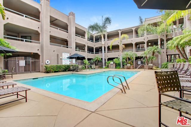 8300 MANITOBA St 234, Playa del Rey, CA 90293
