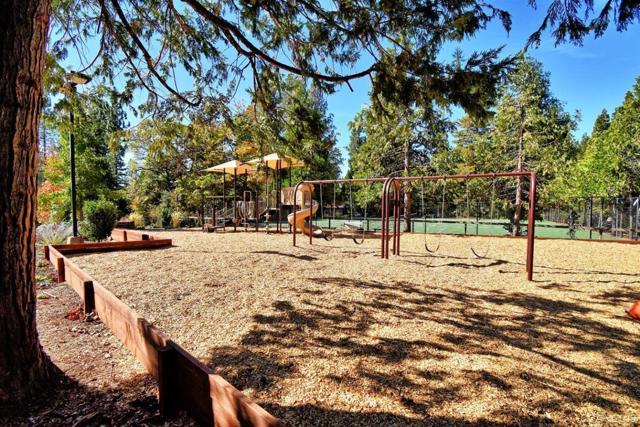 398 Snowberry Court, Murphys CA: http://media.crmls.org/mediaz/1C26F786-E715-4DCE-95BE-3456A599C1D9.jpg
