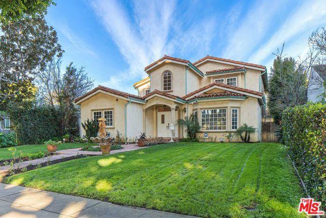 2913 DELAWARE Ave, Santa Monica, CA 90404