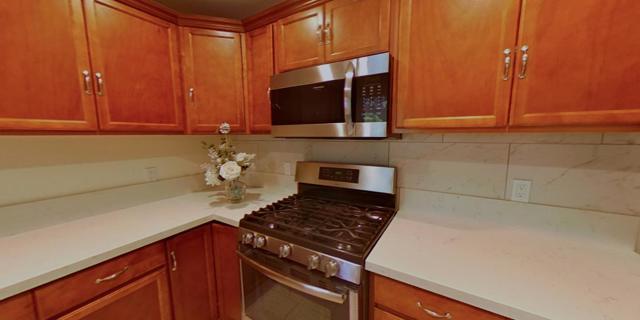 343 Ezie Street, San Jose CA: http://media.crmls.org/mediaz/1C437CC0-4C8F-4AA2-B15F-57C592242031.jpg