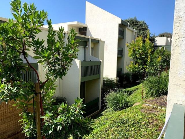 4060 Huerfano Ave  San Diego CA 92117