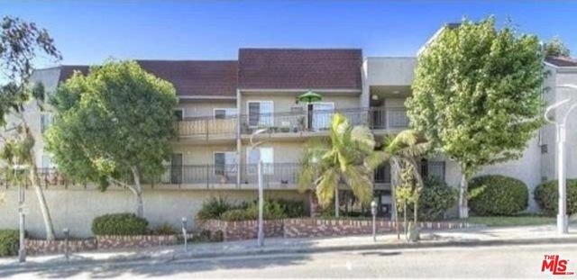 1125 PICO 205, Santa Monica, CA 90405