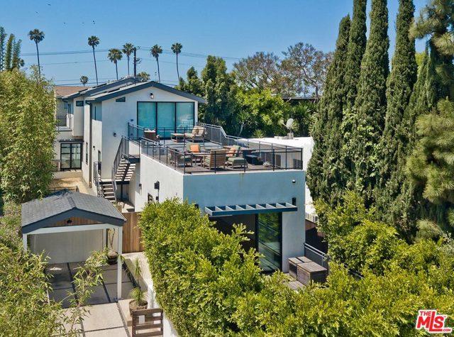 3635 INGLEWOOD, Los Angeles, CA 90066