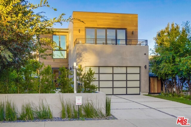 3620 GREENWOOD Avenue, Los Angeles CA 90066