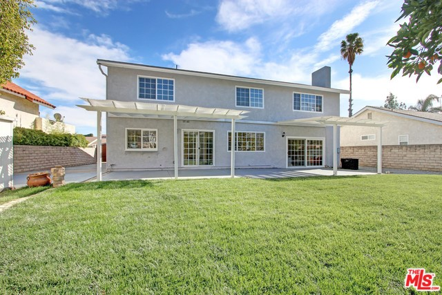 Photo of 23033 ENADIA Way, West Hills, CA 91307