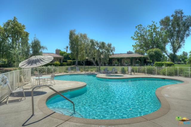 4 Wake Forest Court, Rancho Mirage CA: http://media.crmls.org/mediaz/1CCF1DCE-F7DA-45E1-8874-EB249406C057.jpg