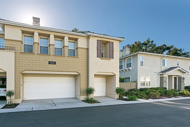 14118 Brent Wilsey Place  San Diego CA 92128