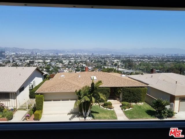 5652 Glenford St, Los Angeles, CA 90008