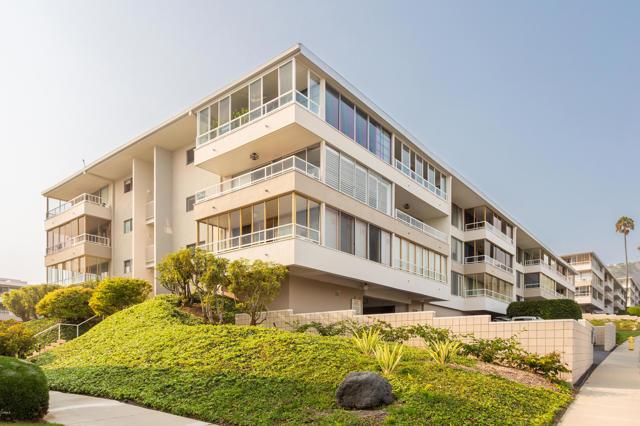 Photo of 32709 Seagate Drive #105, Rancho Palos Verdes, CA 90275