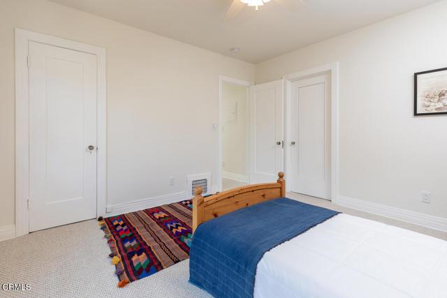 820 Brent Avenue, South Pasadena CA: http://media.crmls.org/mediaz/1D26CDB4-01DE-4B81-BF81-E52D2A843928.jpg