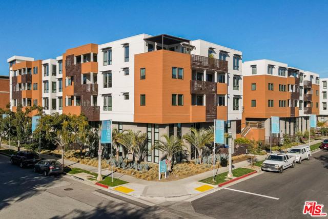 6030 Seabluff Dr 314, Playa Vista, CA 90094