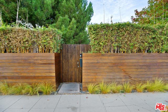 809 Indiana Ave, Venice, CA 90291 photo 15