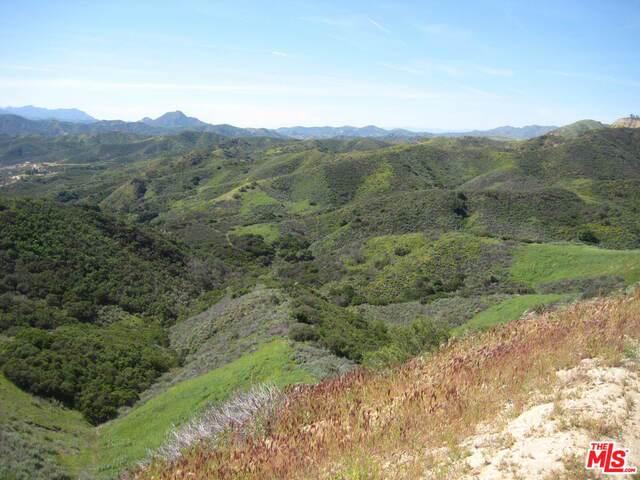 Photo of Dry Canyon Cold Creek, Calabasas, CA 91302