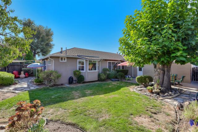1532 San Joaquin Avenue, San Jose CA: http://media.crmls.org/mediaz/1E0011B6-5EC5-40AE-BF3C-672AB8C0C2D4.jpg