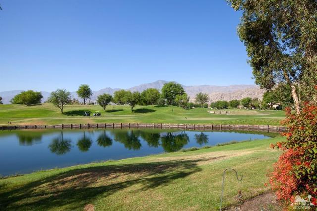 80393 Oak Tree, La Quinta CA: http://media.crmls.org/mediaz/1E02B1A5-7DAA-4896-84ED-114A95D9D681.jpg