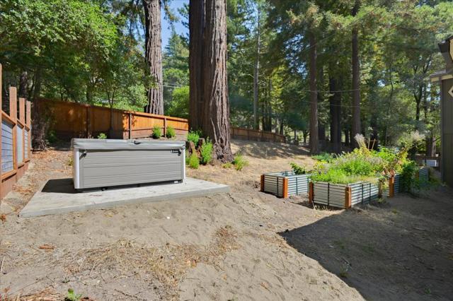 10175 Pescadero Creek Road, Outside Area (Inside Ca) CA: http://media.crmls.org/mediaz/1E3295CD-989D-43A0-9B37-D5FAD68BCD0A.jpg