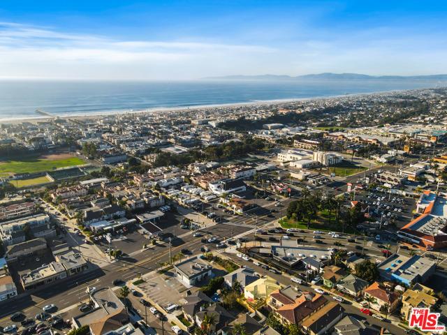 830 10th St, Hermosa Beach, CA 90254 photo 40