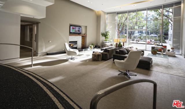2200 COLORADO Avenue, Santa Monica CA: http://media.crmls.org/mediaz/1E3CF507-4B86-4D9C-98DA-1745431EEC46.jpg