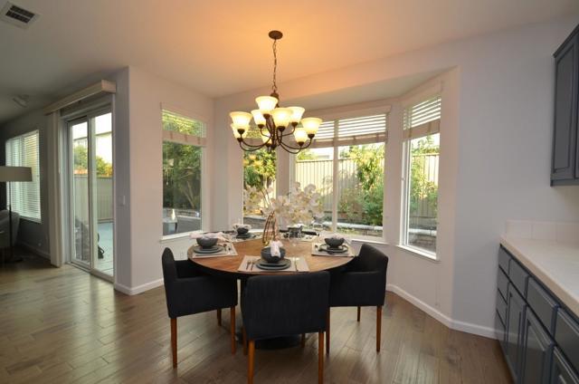 2062 Croner Place, San Jose CA: http://media.crmls.org/mediaz/1E3E9464-4D8C-4C5F-9CA0-D8D410A29479.jpg