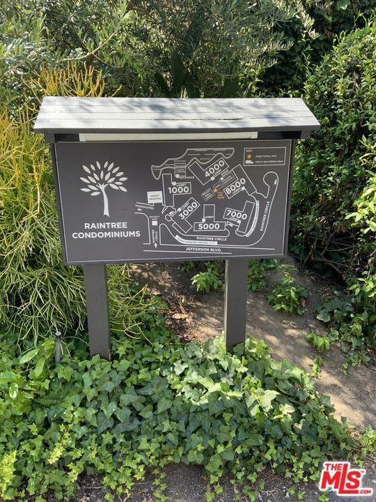 5212 Raintree Cir, Culver City, CA 90230