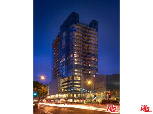3785 Wilshire Boulevard, Los Angeles CA: http://media.crmls.org/mediaz/1E4AEA9A-74D6-4F61-BB05-FA469DF7D170.jpg