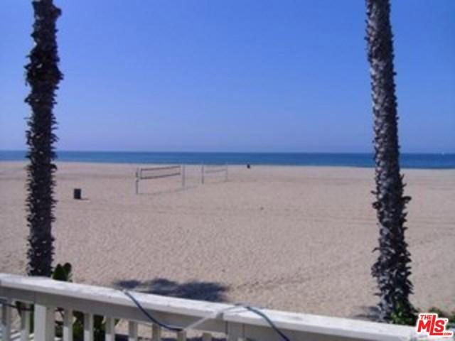 6971 Trolleyway, Playa del Rey, CA 90293