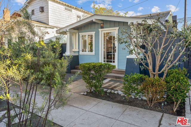 554 RIALTO Ave, Venice, CA 90291