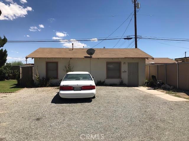 14681 7th Street, Victorville CA: http://media.crmls.org/mediaz/1ED67BDA-6BCE-43B2-A417-8827EB3AD1A0.jpg