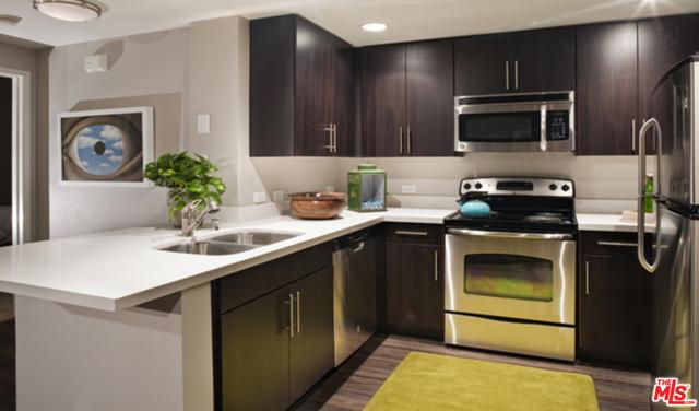 2200 COLORADO Avenue, Santa Monica CA: http://media.crmls.org/mediaz/1ED6EEA0-3311-475A-BBC0-5EBA519B76F1.jpg