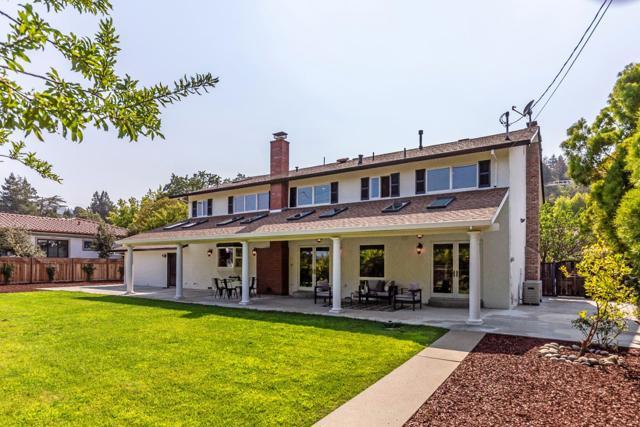 13878 MALCOM Avenue, Saratoga CA: http://media.crmls.org/mediaz/1EEB0A6C-F3A0-4DF9-8A1A-123155F8D52D.jpg